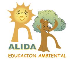 Alida Educación Ambiental