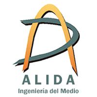 Alida Ingénierie
