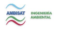 AMBISAT Ingeniería Ambiental SL