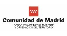CONSEJERÍA DE MEDIO AMBIENTE DE LA COMUNIDAD DE MADRID