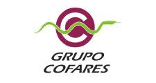 GRUPO COFARES, SA