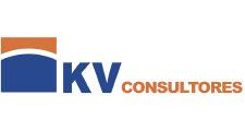 KV CONSULTORES SL