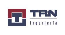 TRN Ingeniería y Planificación de Infraestructuras, SA