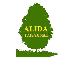 Alida Paisajismo