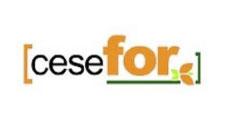CESEFOR – Centro de servicios y promoción forestal y de su industria de Castilla y León