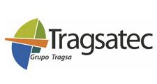 TRAGSATEC, Tecnologías y Servicios Agrarios, SA (Grupo TRAGSA)