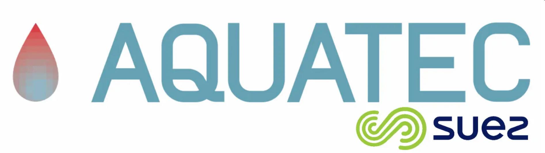 Aquatec, Proyectos para el sector del agua, S.A.