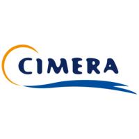 CIMERA