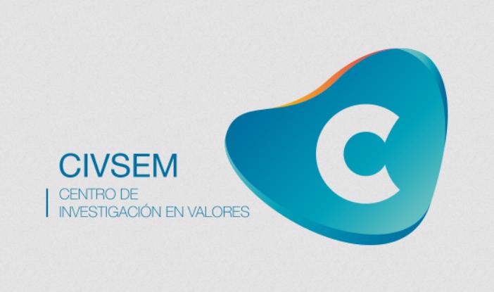 CIVSEM Centro de Investigación en Valores