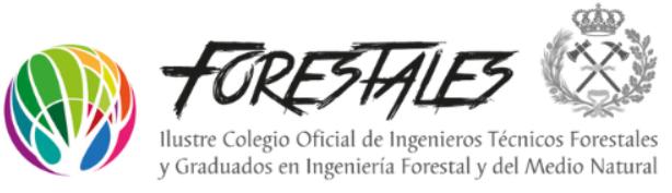 Colegio de Forestales
